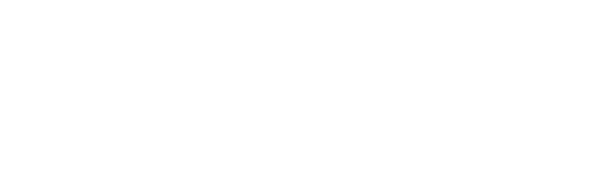 Salazar Center for North American Conservation - Colorado State University
